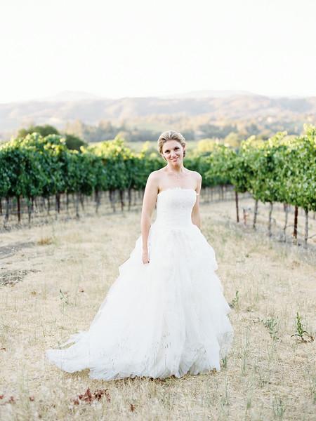 029-0406-Jess-and-Shane-Wedding.jpg