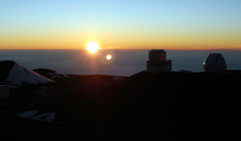 319- 20080414- Hawaii 19- Mauna Kea DSC_3360.jpg
