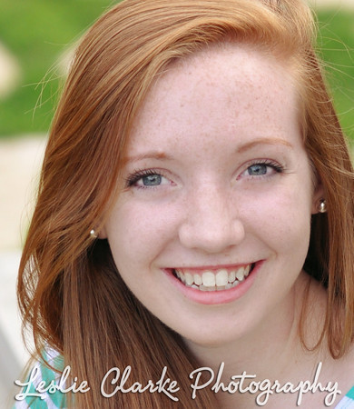 Elaina Senior Pics for FB