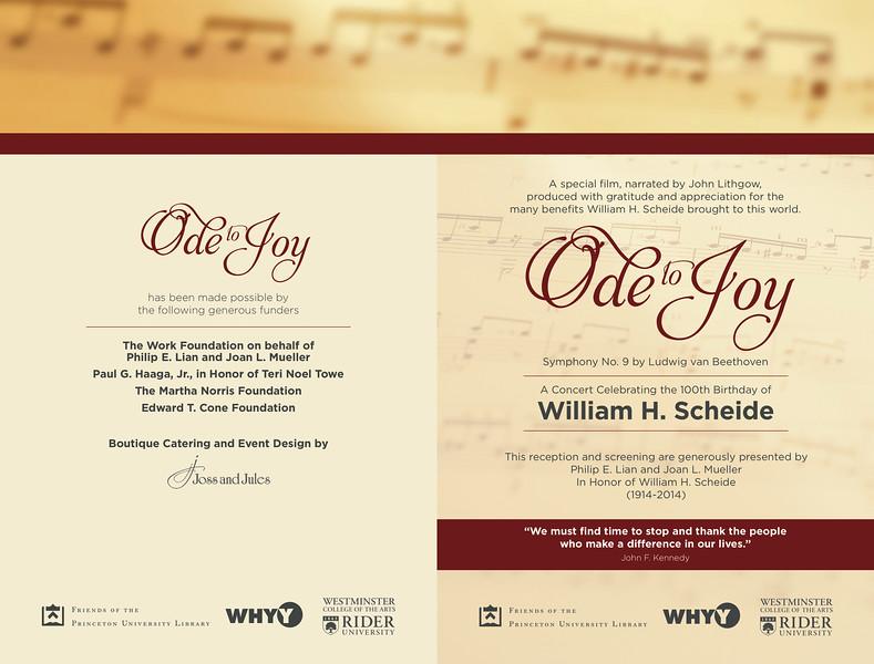 10.29.15 Ode to Joy Invite.jpg