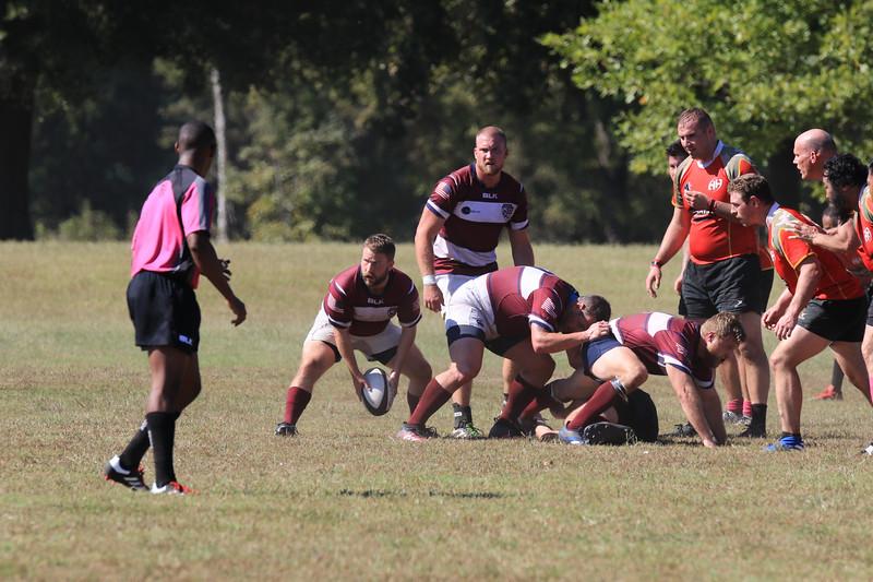 Clarksville Headhunters vs Huntsville Rugby-155.jpg