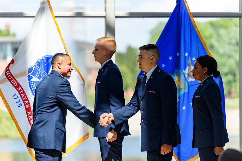 RHIT_ROTC_Commissioning_Commencement__2019-12796.jpg