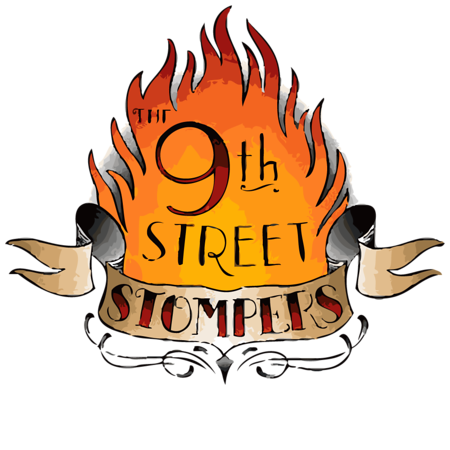 9th Street Stompers Gallery