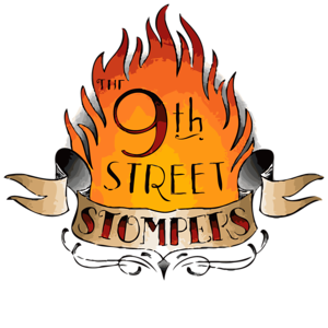 9th Street Stompers - 423PK