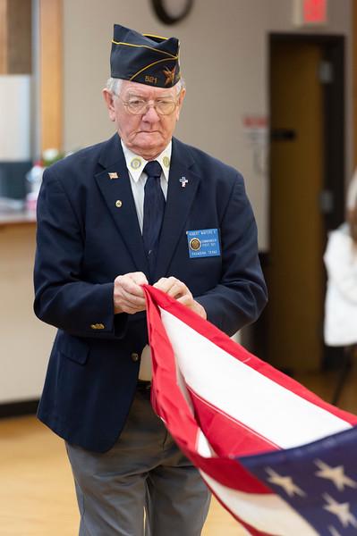 Veterans Celebration_MJSC_2019_056.jpg