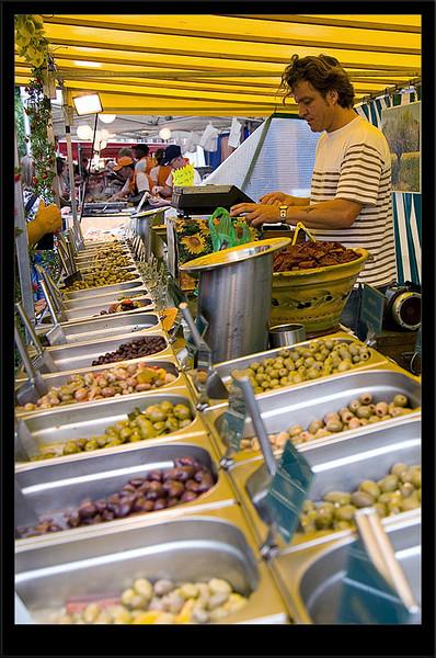 Olive market stall (83002192).jpg