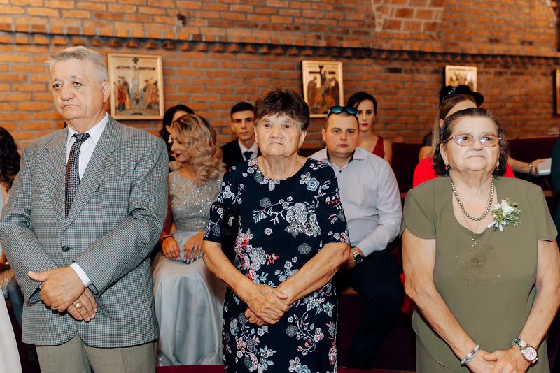 Wedding-0768.jpg