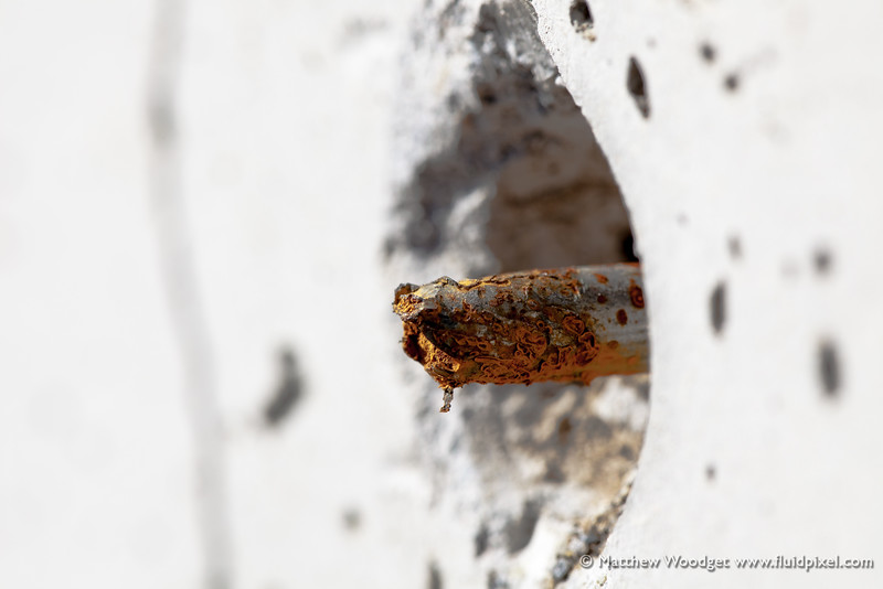 Woodget-140928-006--building materials - metal and mineral, damaged, iron and steel - metal and mineral, macro, macro photography, rust.jpg