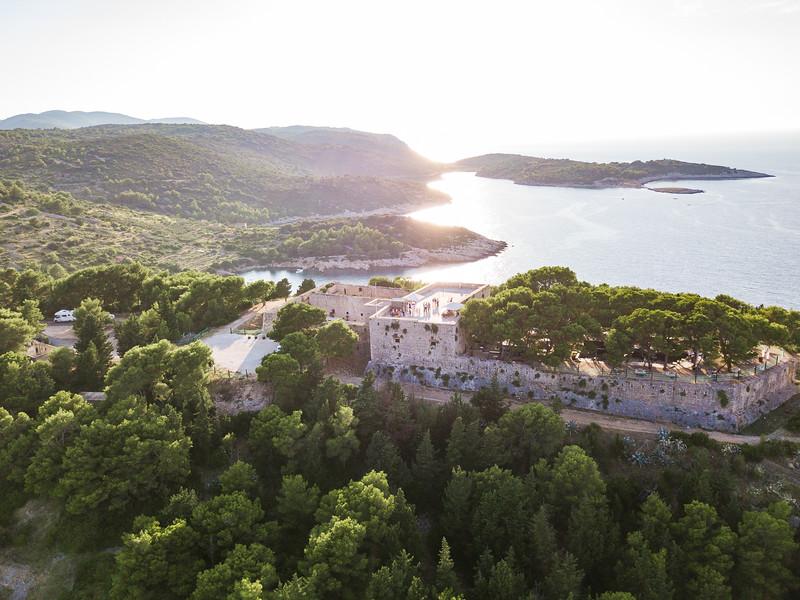 Croatia Wedding-595.jpg