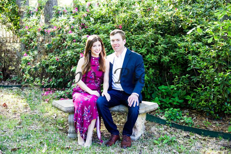 Luke and Anna  0013