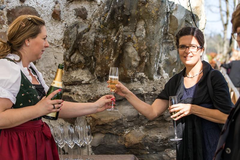 Hochzeit-Fraenzi-und-Oli-2017-292.jpg