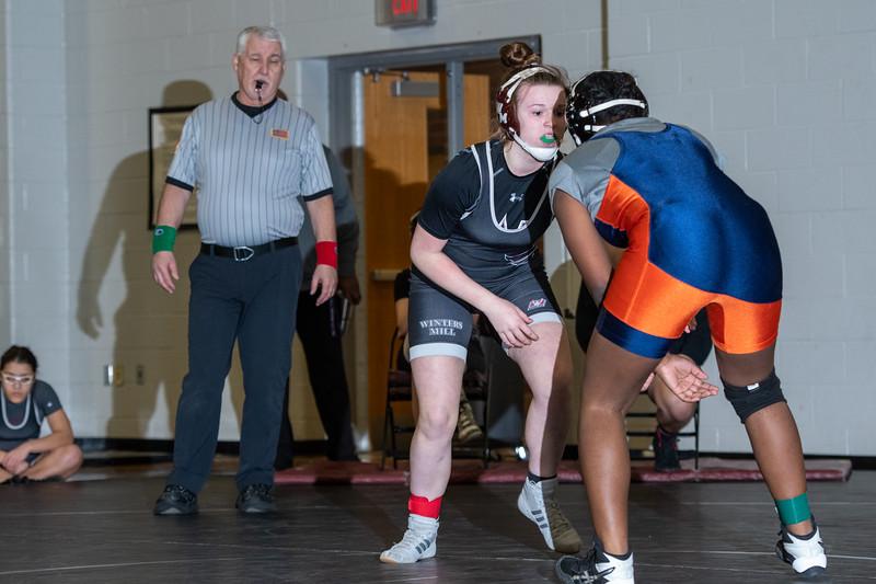 Girls Wrestling 1_21_20-182.jpg