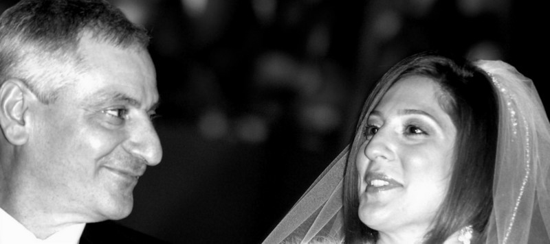 Chris and Jenn's wedding (130 of 140).jpg