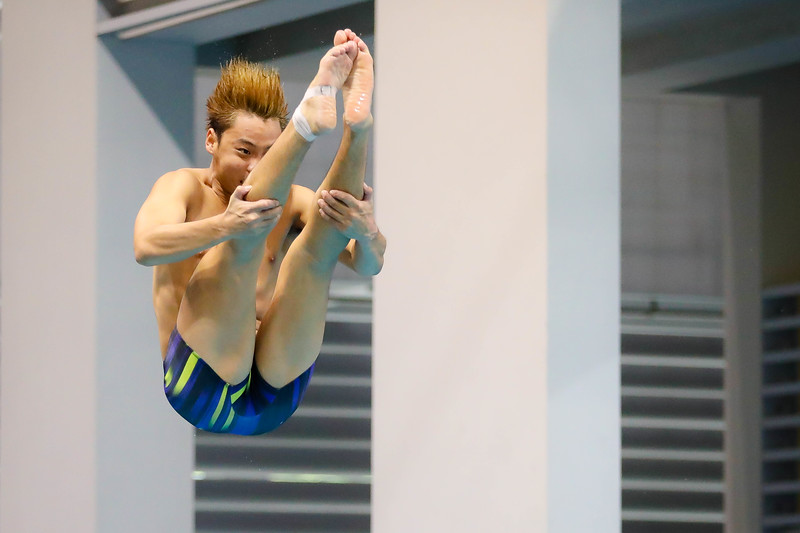 Singapore_National_Diving_Championship2018_2018_07_01_Photo by_Sanketa Anand_610A7493.jpg