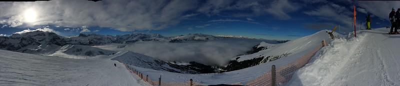 Skilager Adelboden 2015