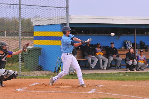 05-09-17 Sports