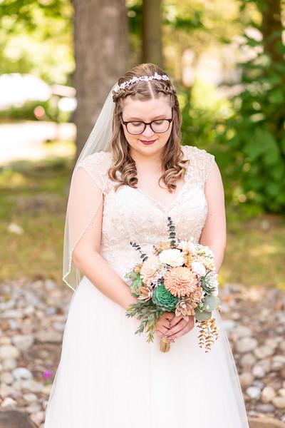 Marfin Wedding-37.jpg