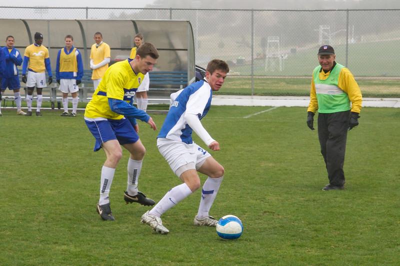 Alumni Soccer Games EOS40D-TMW-20090502-IMG_1045