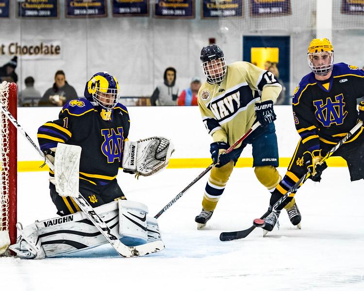 2017-02-03-NAVY-Hockey-vs-WCU-98.jpg