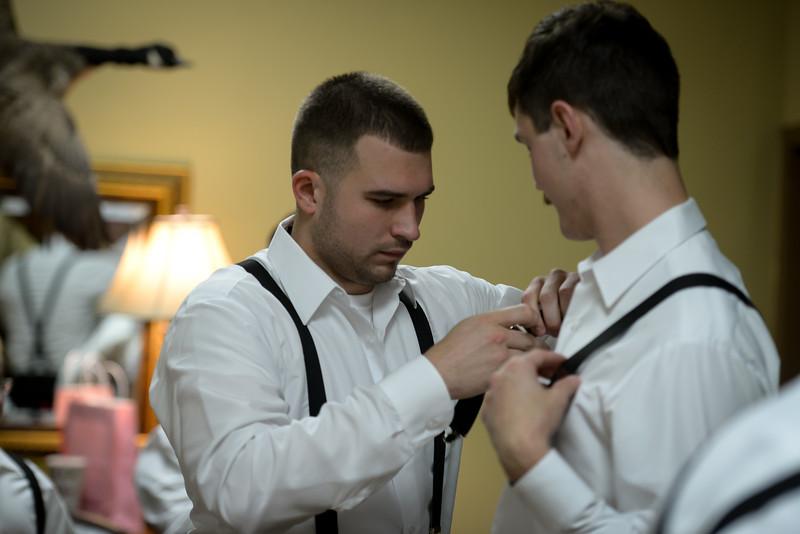 McAfoos Wedding 2014-45.jpg