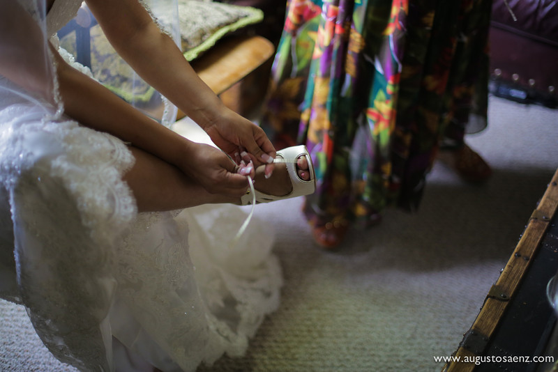 Columbus Wedding Photography-30.jpg