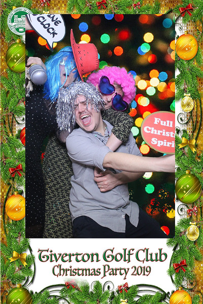 TGC Xmas Party 13 Dec-87.jpg
