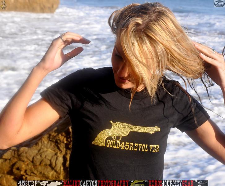 malibu matador 45surf bikini swimsuit model beautiful 1188,best.book,.jpg
