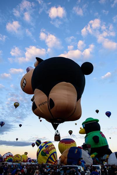 SpecialShapeRodeo_ABQ_BalloonFiesta-14.jpg