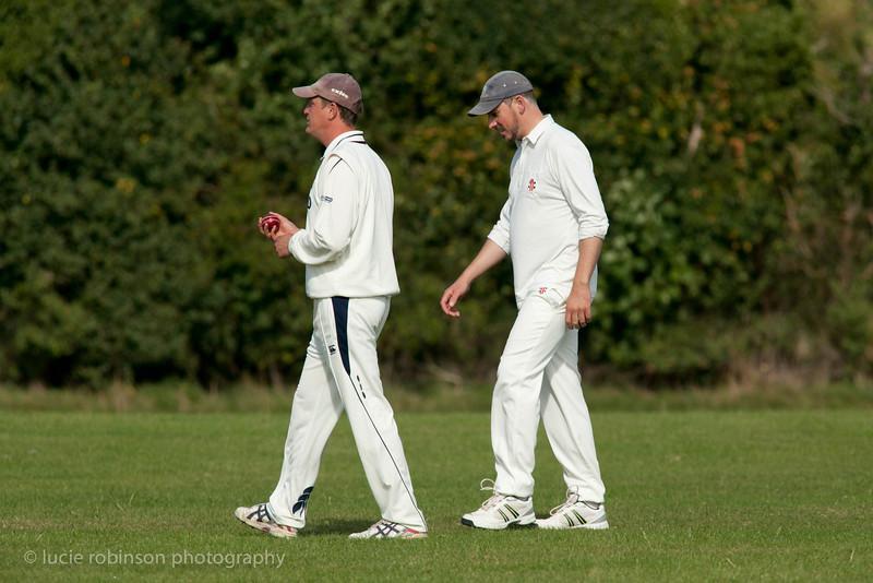 110820 - cricket - 283.jpg