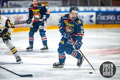 201217 Sparta - Stavanger