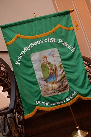 03.08.13 Friendly Sons of St. Patrick (DSC)