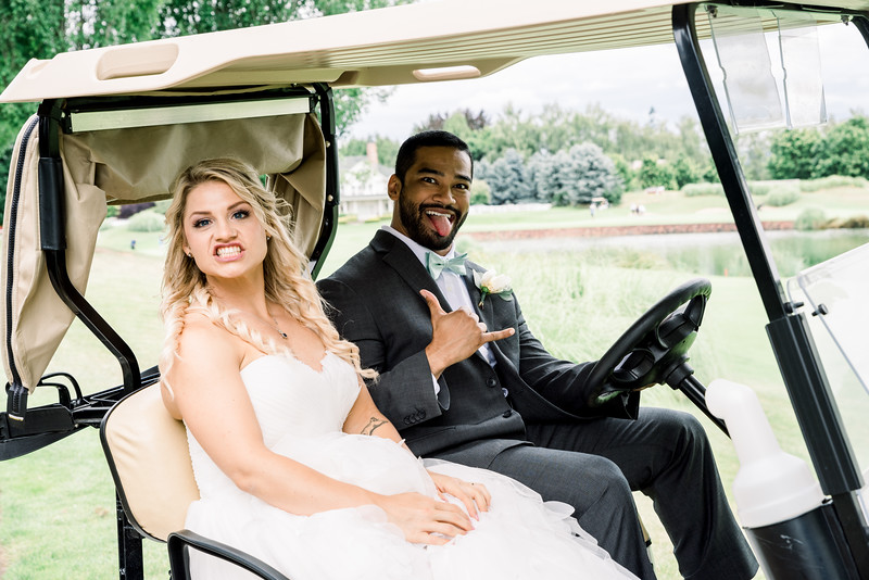 Dunston Wedding 7-6-19-442.jpg