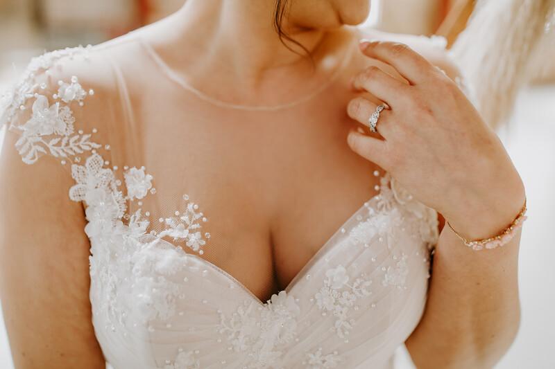 Real Wedding Cover Shoot 01-737.jpg