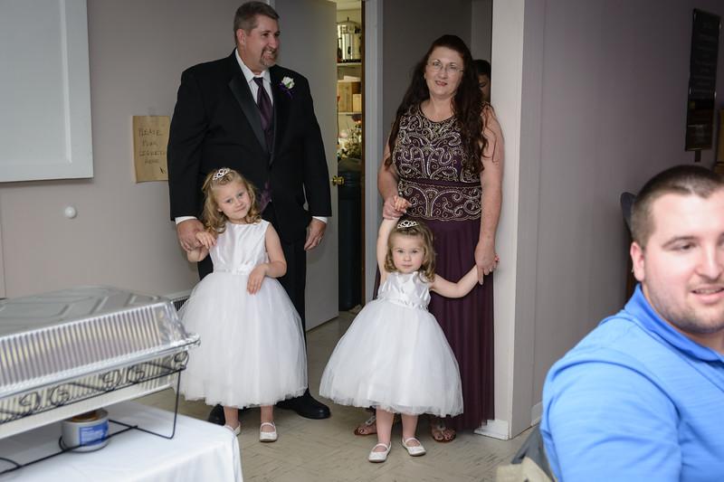 Kayla & Justin Wedding 6-2-18-286.jpg