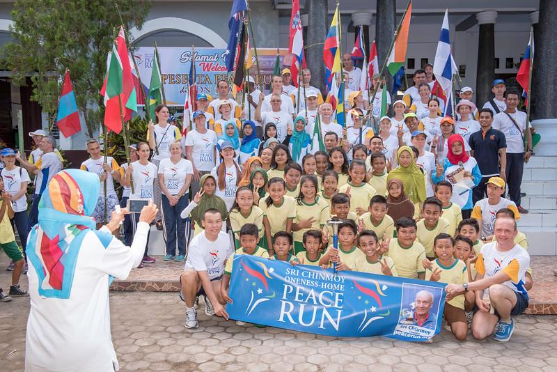 20170121_Peace Run Lombok_256.jpg