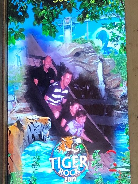 Chessington_5.jpg