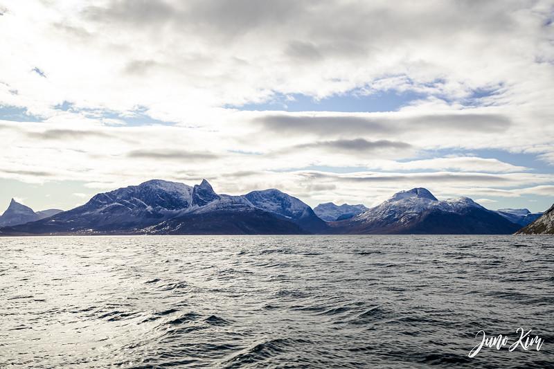 Boat trip-_DSC0276-Juno Kim.jpg