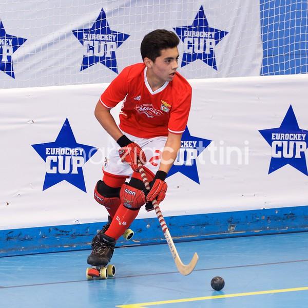 17-10-07_EurockeyU17_Benfica-Sporting33.jpg