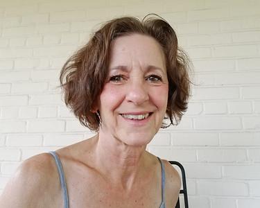 Michele DeFelice
