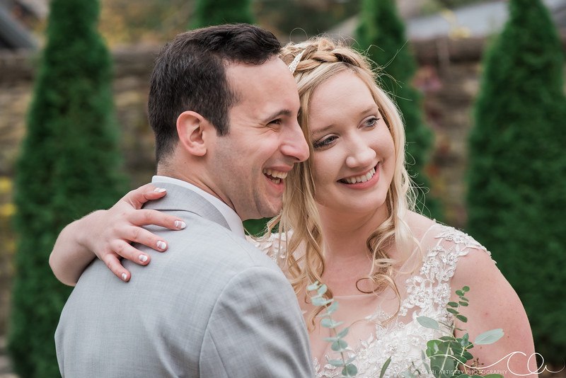 Adam and Megan Wedding-574.jpg