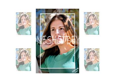 Stephanie-Portrait Session