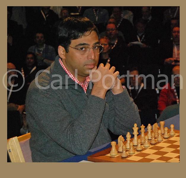 Vishy Anand (11).JPG