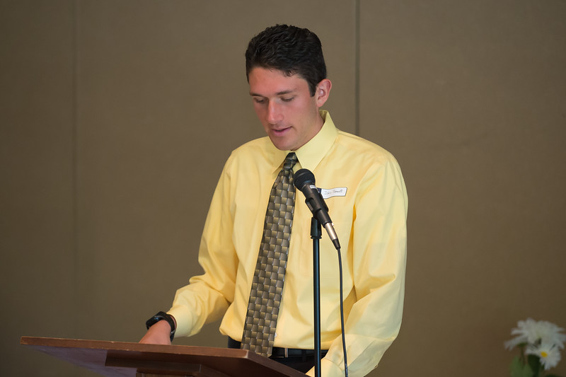 180423_Boosters Luncheon-2492.jpg