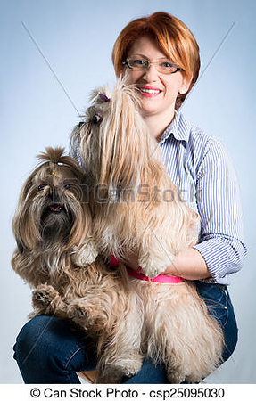 woman-posing-with-her-dog-stock-photos_csp25095030.jpg
