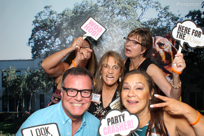 LOS GATOS DJ - LGHS Class of 79 - 2019 Reunion Photo Booth Photos (lgdj)-238.jpg