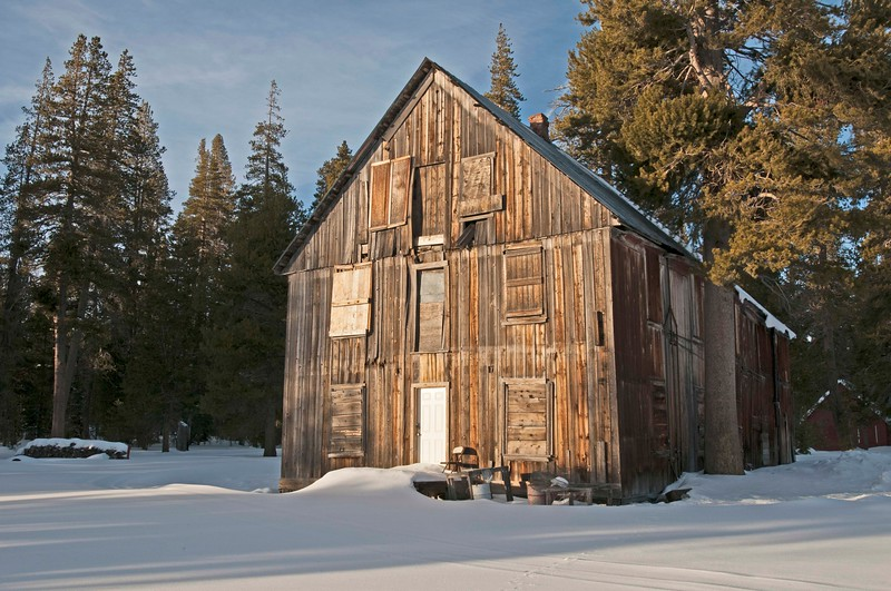 Tahoe Farms-1.jpg