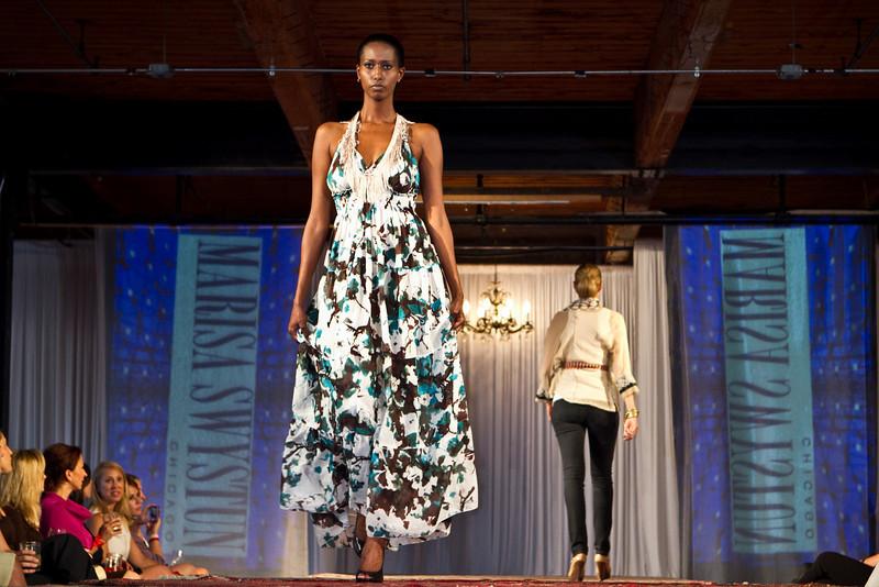 Salvage One_fashion show-102.jpg