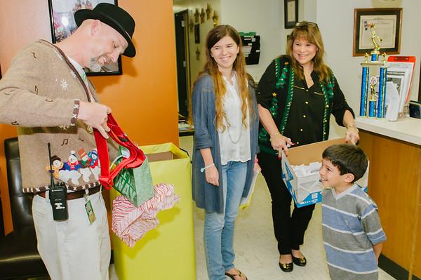 Lauren's Toy Box GiveAway