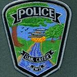 Wisconsin Police O