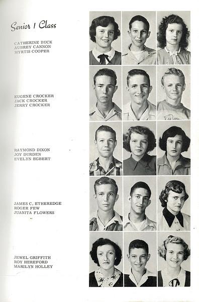 1951-0019.jpg